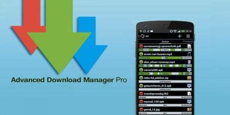 ADM Pro