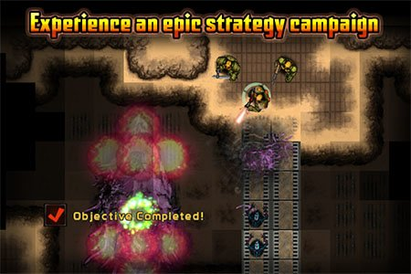 Templar Battleforce
