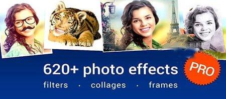 Picture Edito