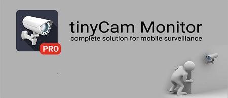 tinyCam