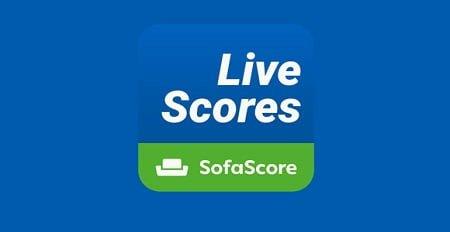 SofaScore Live