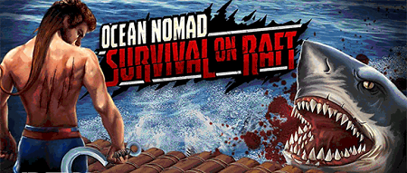 Survival on Raft