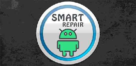 Repair System Android