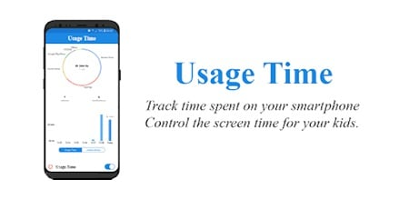 Usage Time