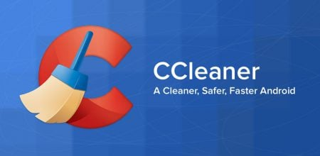 https://androiddl.ir/wp-content/uploads/2019/03/CCleaner.jpg