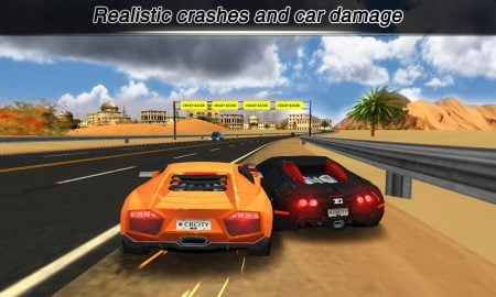 https://androiddl.ir/wp-content/uploads/2019/03/City-Racing-3D-2.jpg