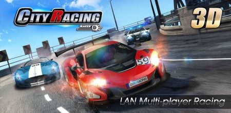 https://androiddl.ir/wp-content/uploads/2019/03/City-Racing-3D-Cover.jpg