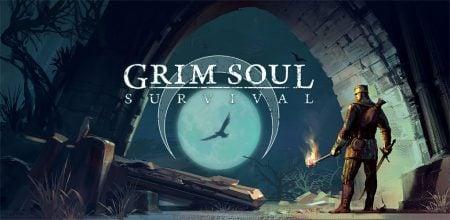 https://androiddl.ir/wp-content/uploads/2019/03/Grim-Soul-Dark-Fantasy-Survival-C.jpg
