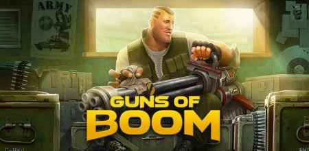 https://androiddl.ir/wp-content/uploads/2019/03/Guns-of-Boom-Online-Shooter-Cover.jpg