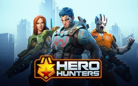 https://androiddl.ir/wp-content/uploads/2019/03/Hero-Hunters-6.jpg