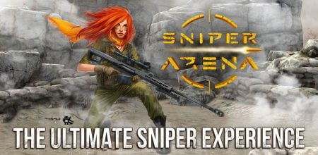 https://androiddl.ir/wp-content/uploads/2019/03/Sniper-Arena-PvP-Army-Shooter-Cover.jpg
