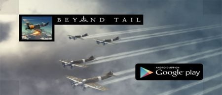 https://androiddl.ir/wp-content/uploads/2019/03/Tap-Flight-Beyond-Tail-Cover.jpg